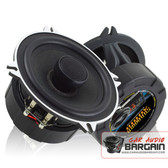 * NEW* Sundown Audio SA-5.25CX