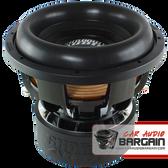 * NEW * Sundown Audio X-12 v2 1500W X Series