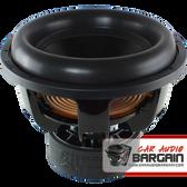 * NEW * Sundown Audio X-15 v2 1500W X Series