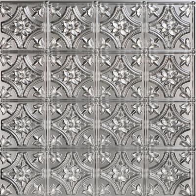Gothic Reims   - Silver - #150