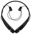 LG Tone PRO HBS-760 Wireless Headset HD Voice