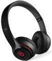 Beats by Dr Dre Solo 2 Wireless Bluetooth Headphones with Mic
