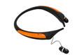 Orange LG Tone Active HBS-850 Bluetooth Stereo Headset