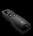 Logitech R400 Wireless Presenter Remote Control
