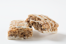 Iced Oatmeal flavored Crunch BeneFit® Bar (Box of 24)