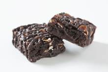 Double Chocolate Chip BeneFit® Bar (Single bar) PICK UP ORDERS ONLY
