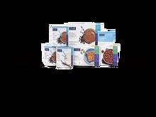 HMR Healthy Shakes ™ Diet Kit