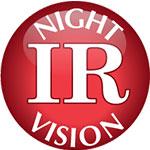 night-vision.jpg