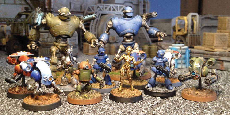 crew-robots.jpg