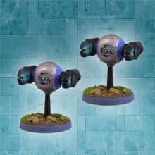 34007 - Mekkus Aggressors #3 (2)