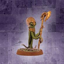 31002 - Edo Prime Guard
