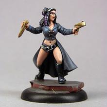 10028 - Andrea Vampire Hunter