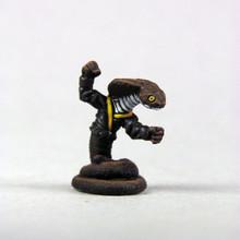 60013 - Cobra Kyle