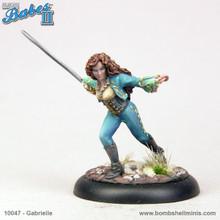 10047 - Gabrielle
