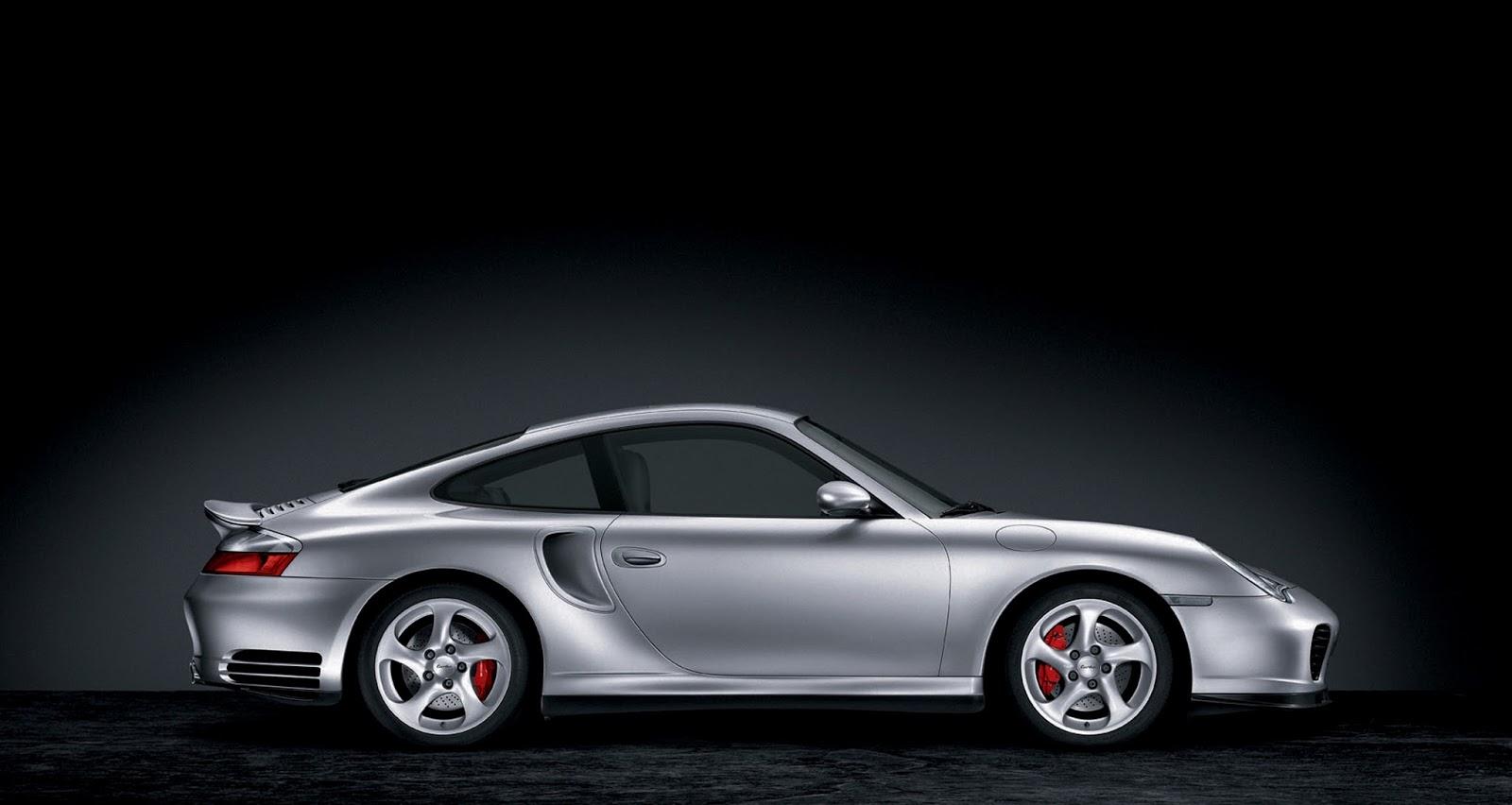 porsche-911-turbo-996-.jpg