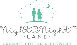 Nightie Night Lane Pty Ltd ABN 75 600 575 844