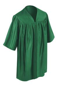 Hunter Little Scholar™ Gown