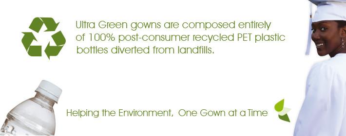 banner-green.jpg