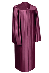 Garnet One Way™ Gown