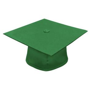 Green One Way™ Cap