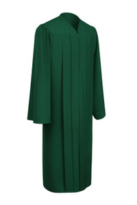 Hunter Executive™ Gown