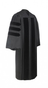 CENTURY DOCTOR Finest Quality™ Gown