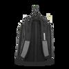 Charge Bat Pack