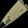 POSEY28 Pro Metal -10, 2 3/4