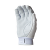 Professional Youth Batting Gloves