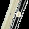 AP5 Pro Model