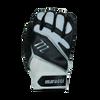 Elite Batting Gloves