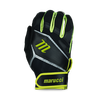 Elite Youth Batting Gloves