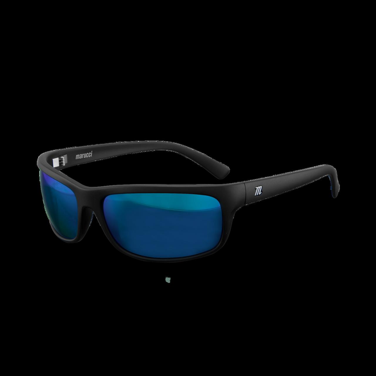 gancio lifestyle sunglasses marucci sports