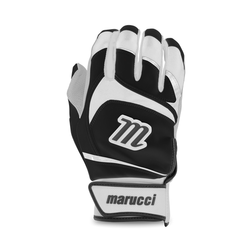 Signature Youth Batting Gloves