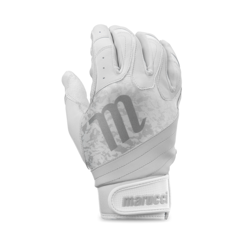 Pure Softball Batting Gloves