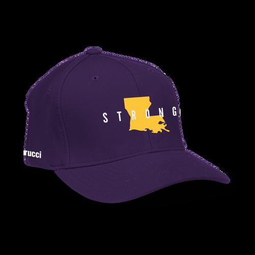 Stronger Together Hat