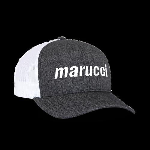 Shutdown Snapback Hat