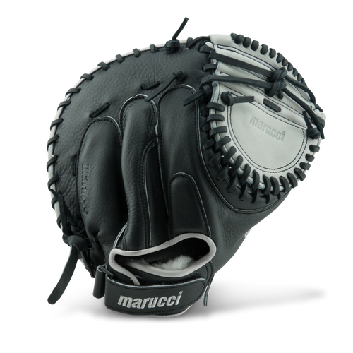 "Softball 34"" Catcher's Mitt"