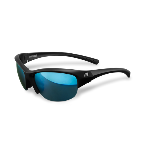 Volo Performance Sunglasses