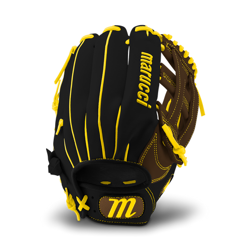 Custom HTG Series Glove