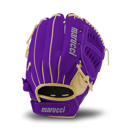 Custom Softball Series Glove