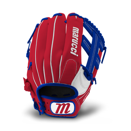 Custom RS225 Series Glove