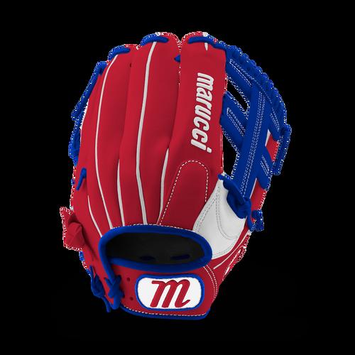 Custom RS225 Youth Series Glove