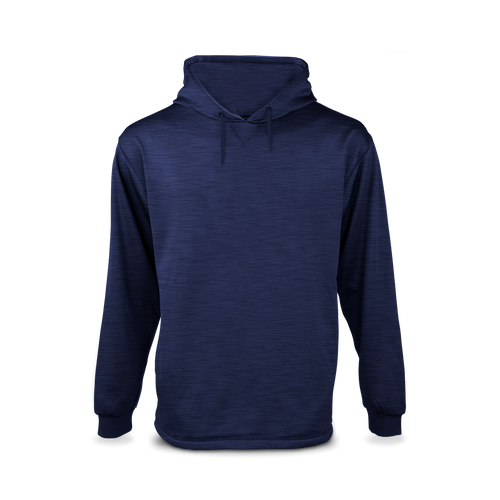 Youth Technical Fleece Hoodie