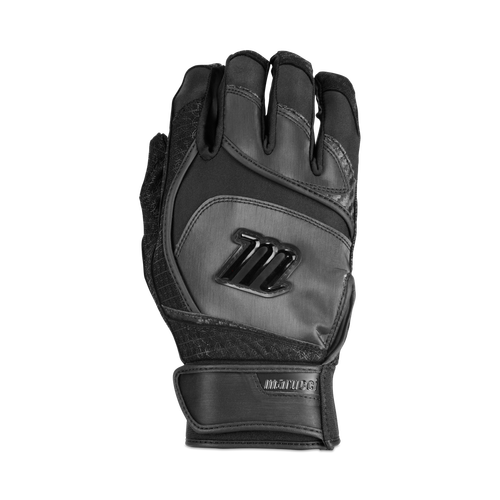 Lights Out Limited Ed. Pittards Signature Batting Gloves