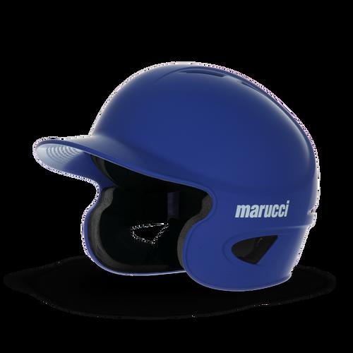 TeamSpeed Helmet