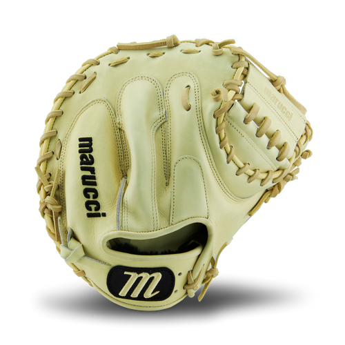 "Founders' Series 35"" Catcher's Mitt"