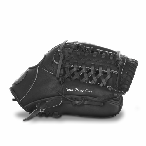 """Personalized Geaux Series 11.5"""" T-Web"""