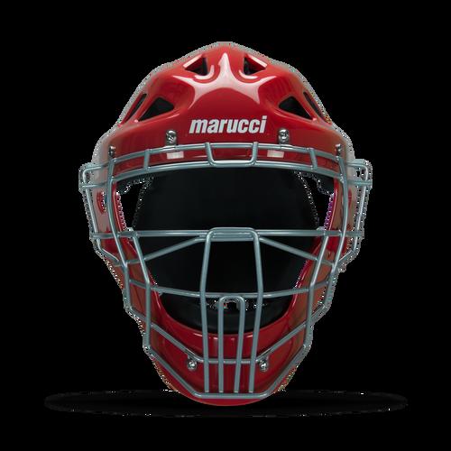 Mark 1 Hockey Style Mask