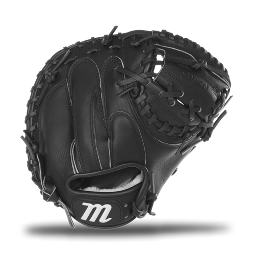"Geaux Series 31.5"" Catcher's Mitt"